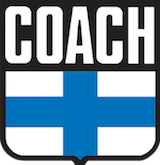 coach_logo_web