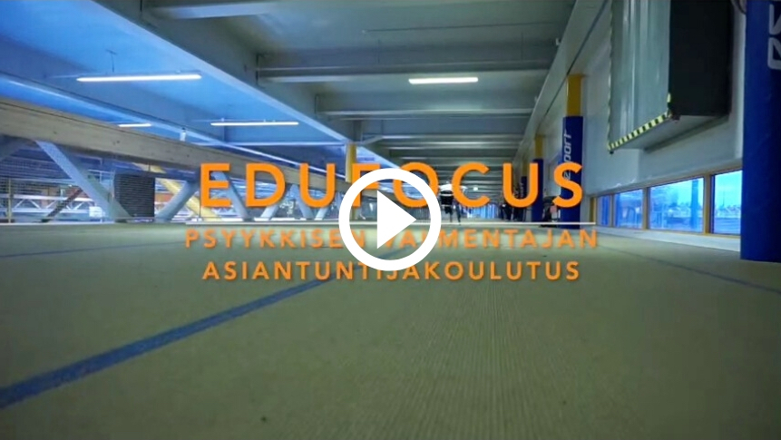 edufocus-video-play-wh